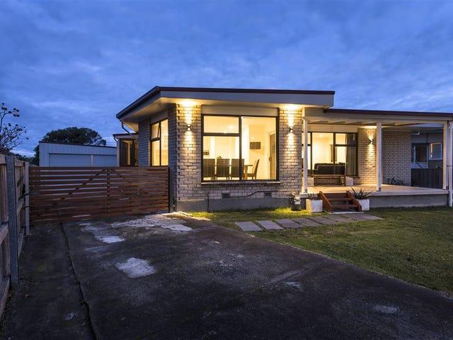 3 College Court, Devonport, Tas 7310
