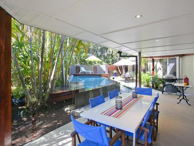 3 Helm Court, Noosa Waters, Qld 4566