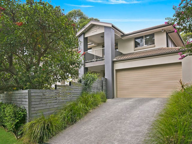 41 Bolwarra Road, North Narrabeen, NSW 2101