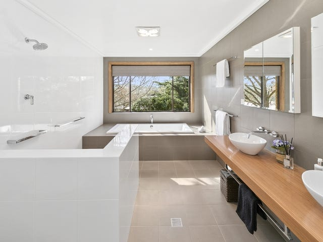 1 Zieria Place, Belrose, NSW 2085