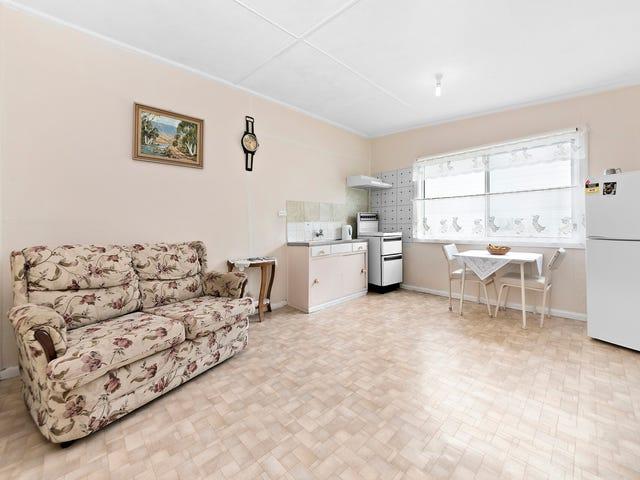 3/6 Fairy Street, Gwynneville, NSW 2500