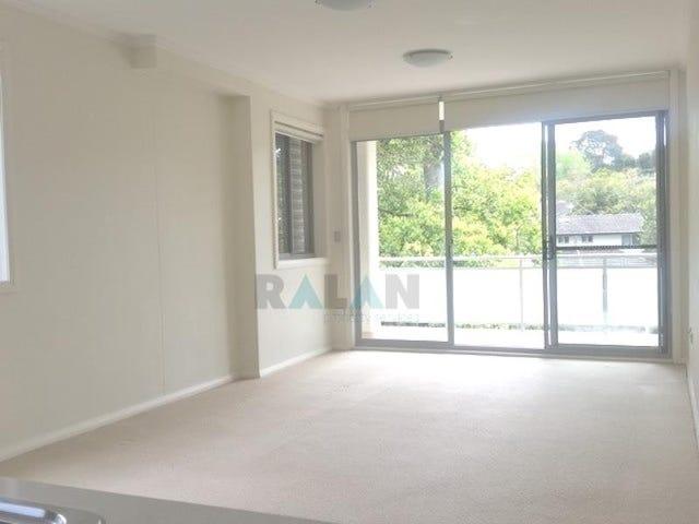 11/3-5 Nola Road, Roseville, NSW 2069