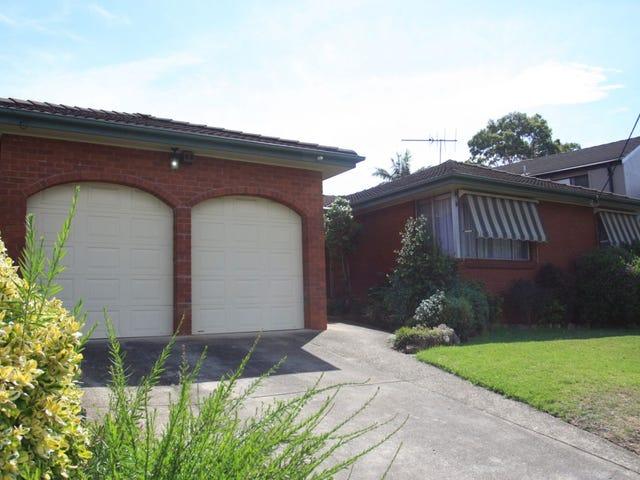 28 Disraeli Rd, Winston Hills, NSW 2153