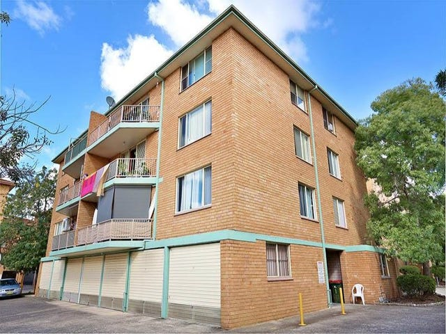114/1 Riverpark Dr, Liverpool, NSW 2170