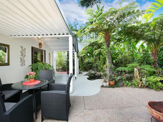 1/1-9 Joan Street, Bungalow, Qld 4870