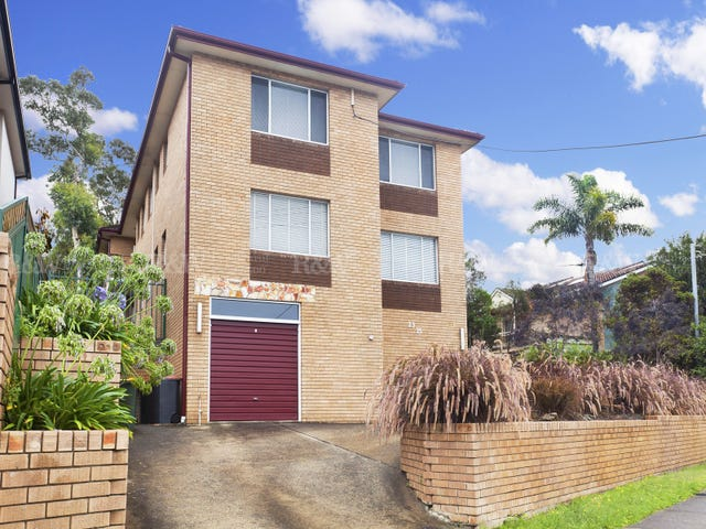 4/23-25 Connells Point Road, South Hurstville, NSW 2221