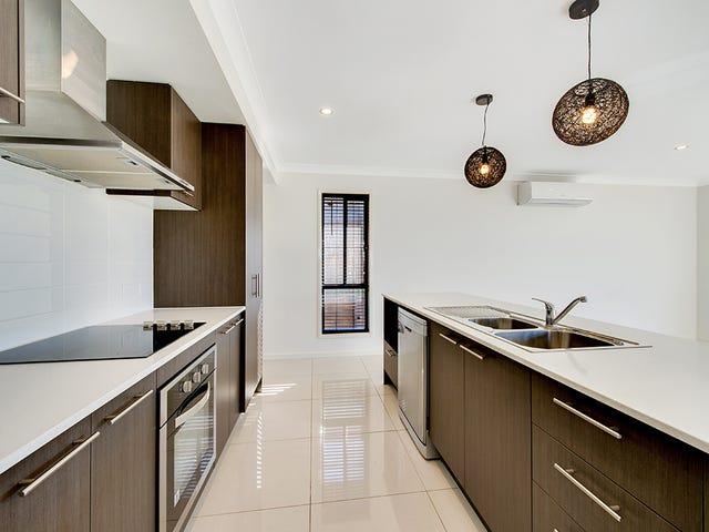 31 Lomandra street, Deebing Heights, Qld 4306
