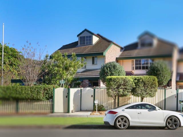 4/93 Bateau Bay Road, Bateau Bay, NSW 2261