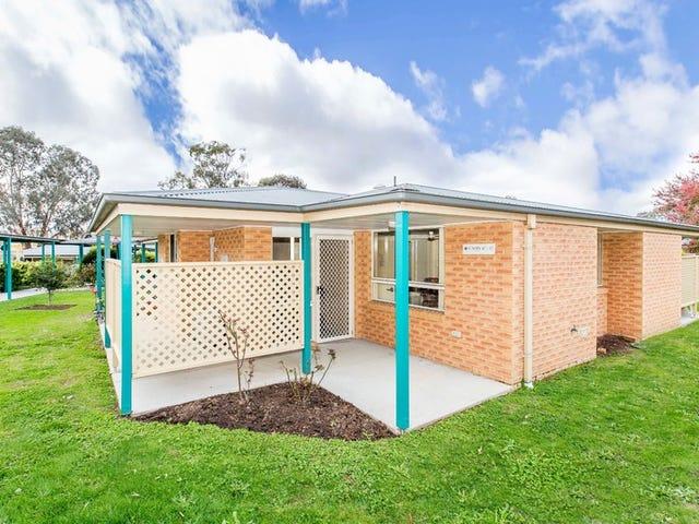 39/7 Severin Court, Thurgoona, NSW 2640