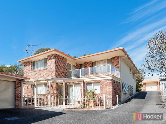Unit 3/31 Donald Street, Nelson Bay, NSW 2315