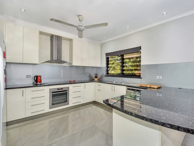 23 Gunter Circuit, Woodroffe, NT 0830
