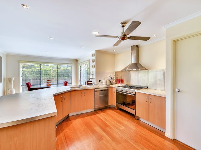 9 David Place, Manly West, Qld 4179