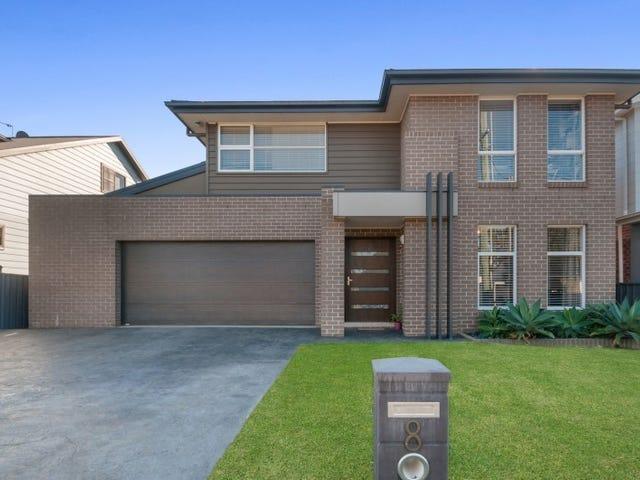 8 Augusta Street, East Corrimal, NSW 2518