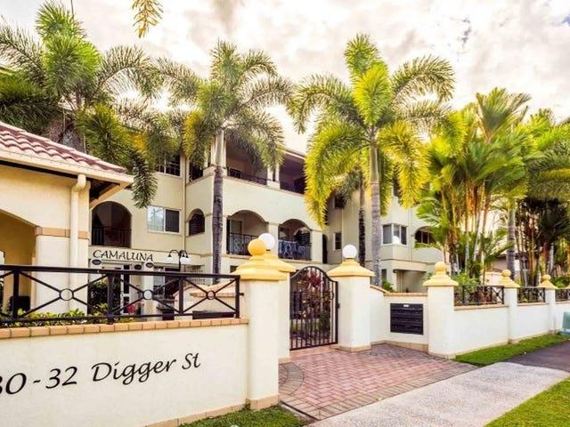 13/30-32 Digger Street, Cairns North, Qld 4870