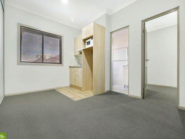 6/143 Kembla Street, Wollongong, NSW 2500
