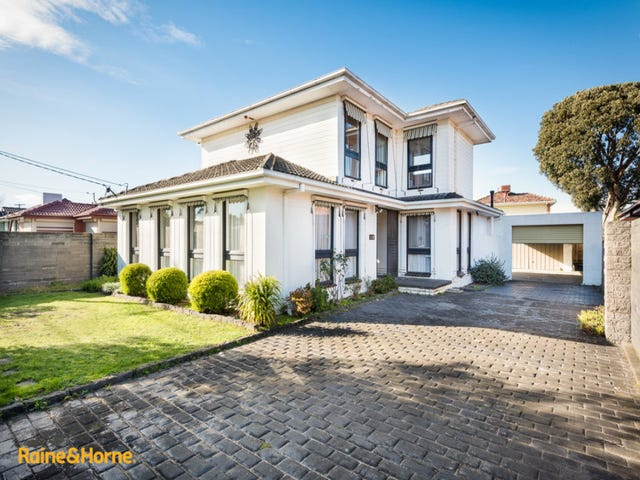 8 Kuringgai Crescent, Noble Park, Vic 3174