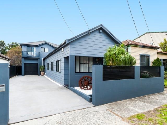 5 Wiggins Street, Botany, NSW 2019