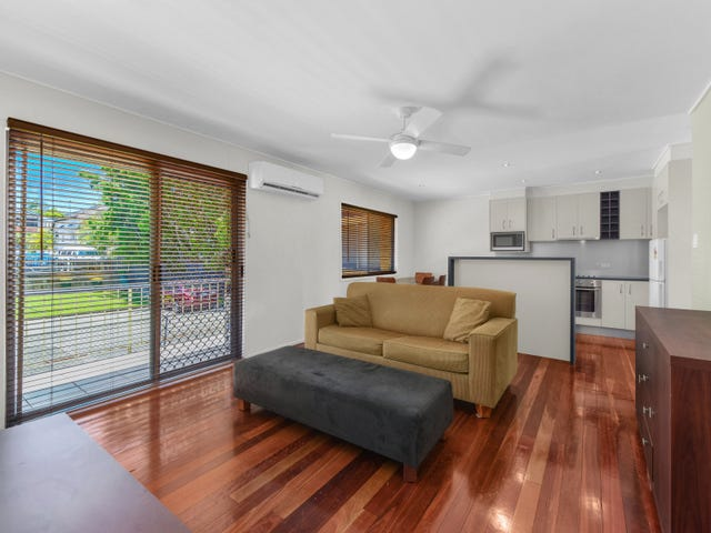 5/121 Old Cleveland Road, Greenslopes, Qld 4120