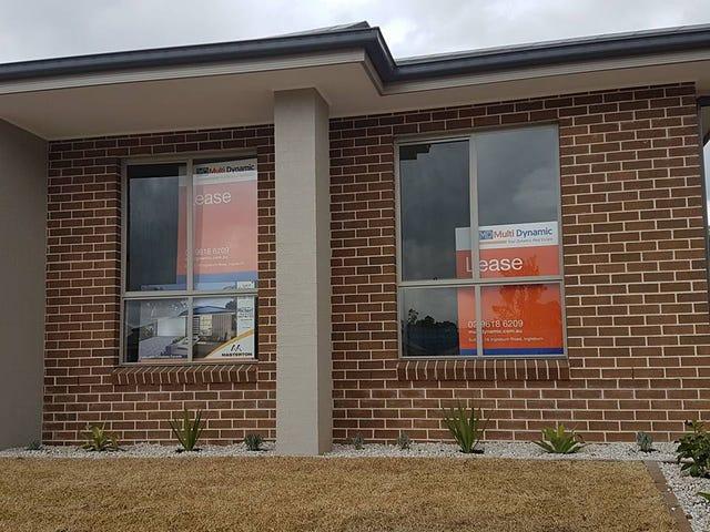 96A Skaife Street, Oran Park, NSW 2570