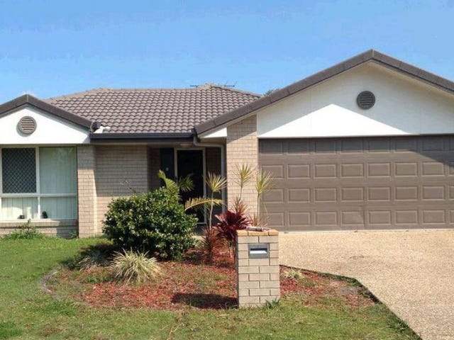 10 Peisley Court, Bellmere, Qld 4510