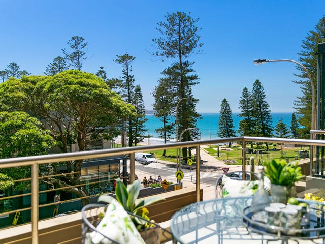 4/4 The Strand, Dee Why, NSW 2099