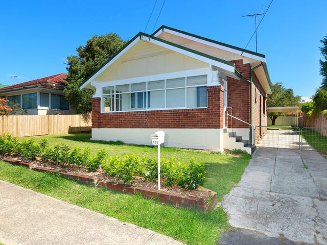 133 Victoria Road, Parramatta, NSW 2150