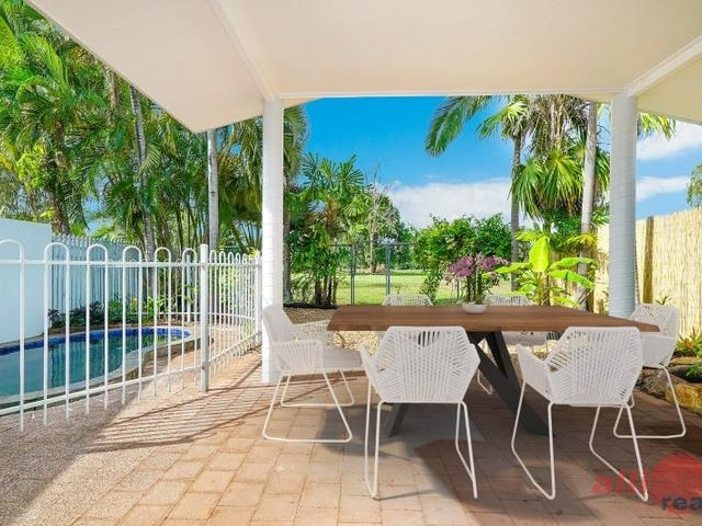 13/14 Links Road, Marrara, NT 0812