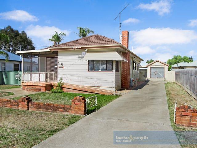 27 Vera Street, Tamworth, NSW 2340