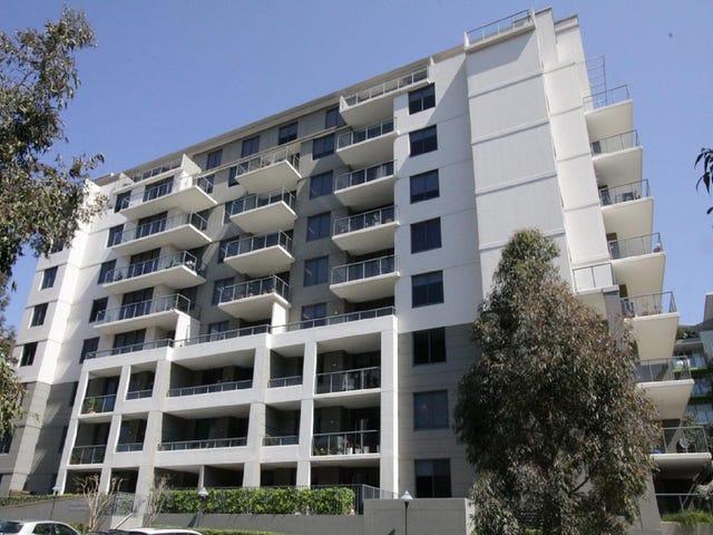 403/39 Orara Street, Waitara, NSW 2077