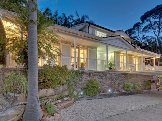 40 Karalta Crescent, Belrose, NSW 2085