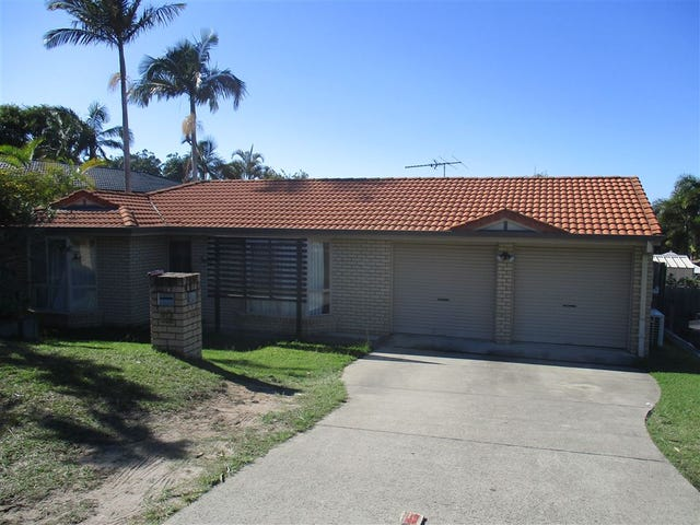 12 Streamview Crescent, Springfield, Qld 4300