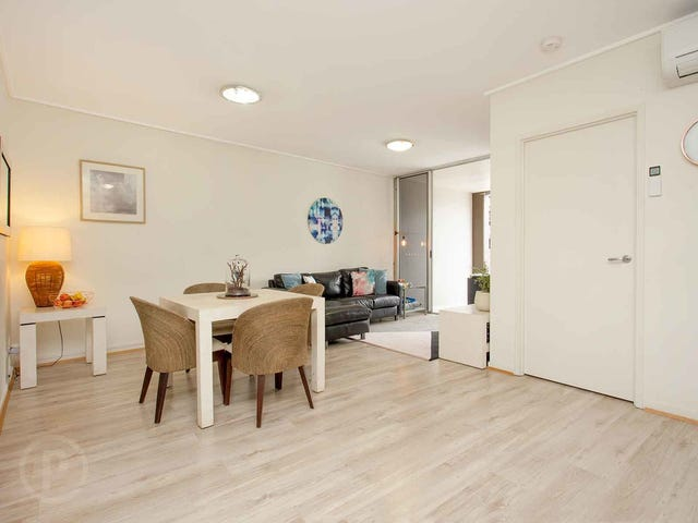 308/1000 Ann Street, Fortitude Valley, Qld 4006
