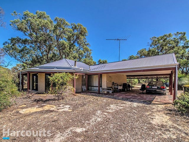 101 Countryside Drive, Two Rocks, WA 6037