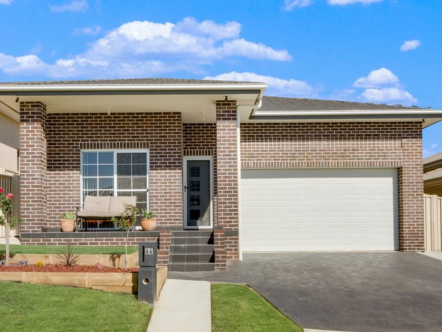 64 Reynolds Street, Spring Farm, NSW 2570