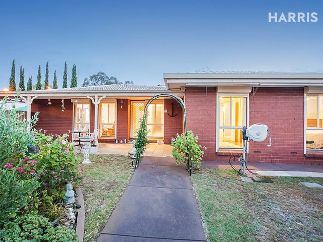 1 Sargent Parade, Bellevue Heights, SA 5050
