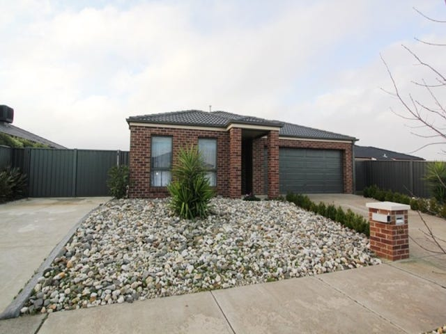 127 Alfredton Drive, Alfredton, Vic 3350