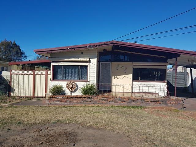 77 Manila Road, Lethbridge Park, NSW 2770