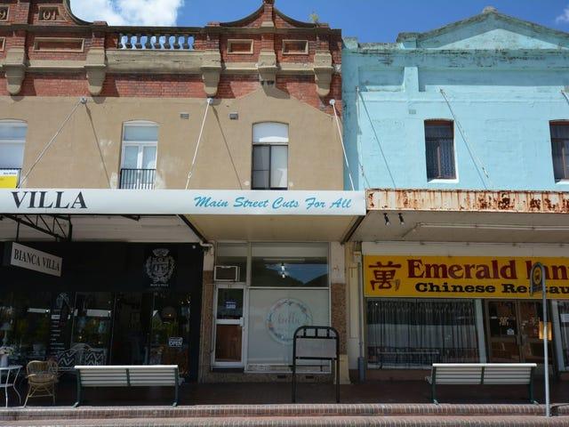 1/11 Main Street, Lithgow, NSW 2790