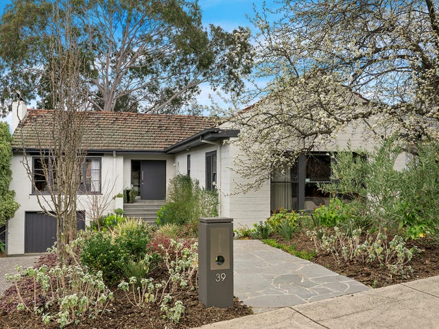 39 King Street, Ivanhoe East, Vic 3079