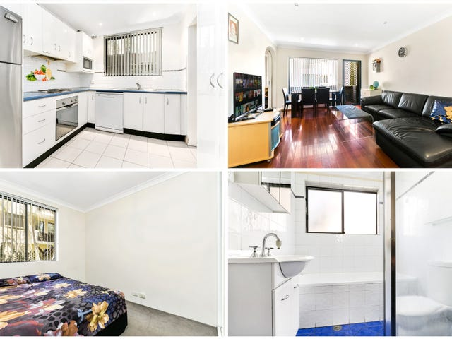 12/63 Pacific Parade, Dee Why, NSW 2099