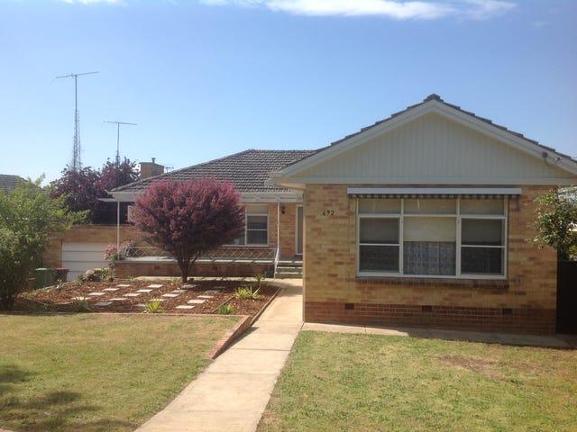 692 Yambla Avenue, Albury, NSW 2640
