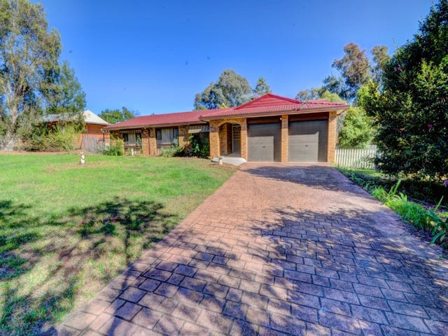 57 Darley Street, Thirlmere, NSW 2572