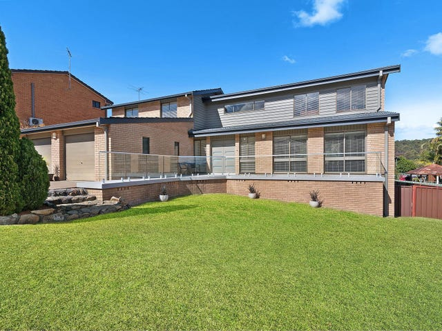 77 Glad Gunson Drive, Eleebana, NSW 2282