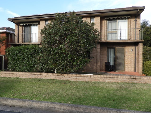 2/11 Montague Street, Fairy Meadow, NSW 2519