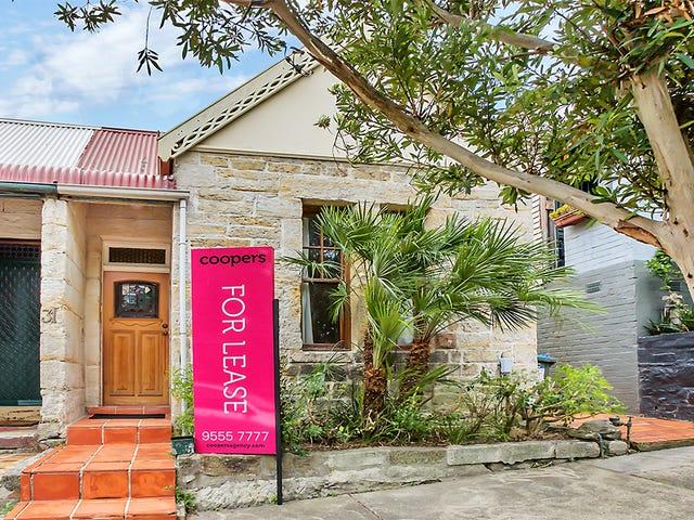 29 Clubb Street, Rozelle, NSW 2039