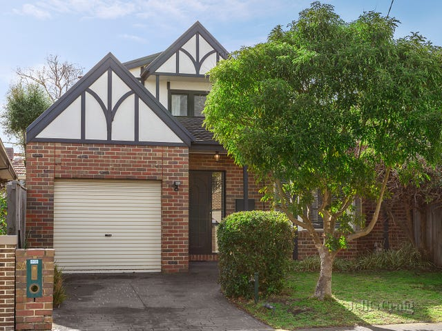 8A Irving Avenue, Murrumbeena, Vic 3163
