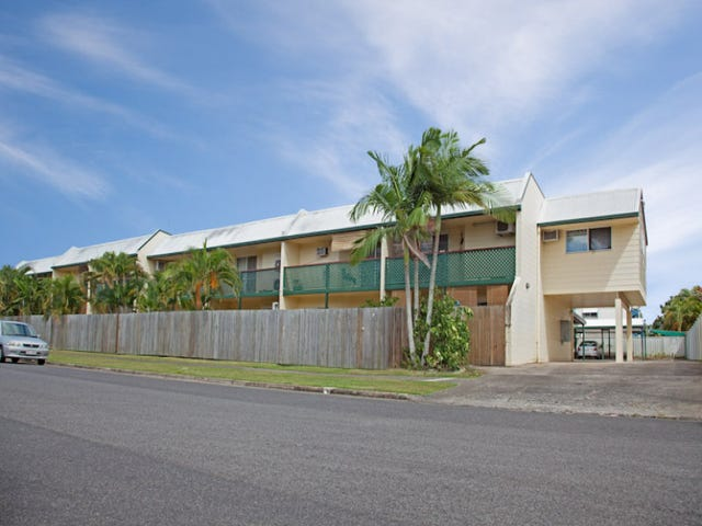 7/11-12 Maytown Close, Manoora, Qld 4870