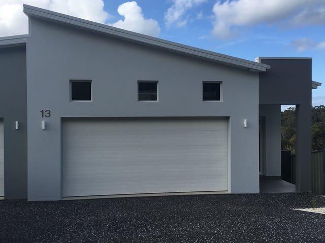 13A Woombye Close, Koonawarra, NSW 2530