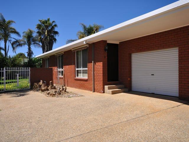 2/482 Heriot Street, Lavington, NSW 2641