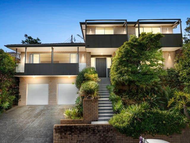 49 Mons Avenue, Maroubra, NSW 2035